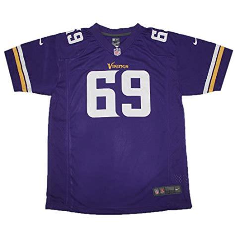 youth purple jared allen 69 jersey a lifetime p 587 jared allen minnesota vikings memorabilia vikings jared