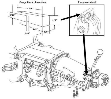 service manuals schematics 1968 chevrolet camaro transmission control any muncie 4 speed experts out there