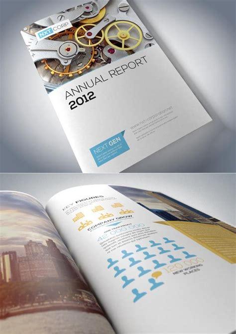report layout design inspiration brochure designs graphic y stuff pinterest corporate