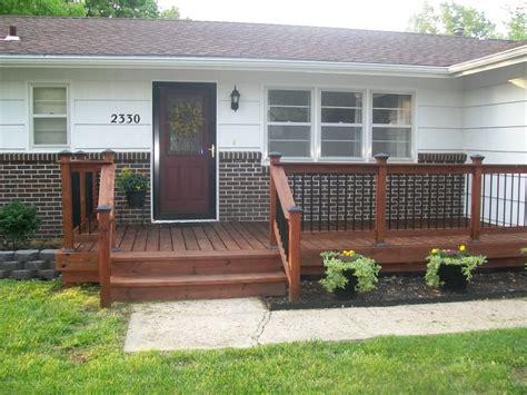 What Color Should I Paint My Porch Floor decosee front door colors