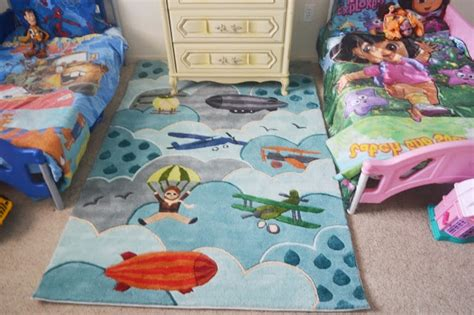 area rugs for kids bedrooms kids bedroom area rugs kids room ideas