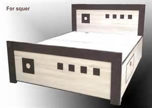 Best Bed Designs Wood An Wood Furniture Masterkey