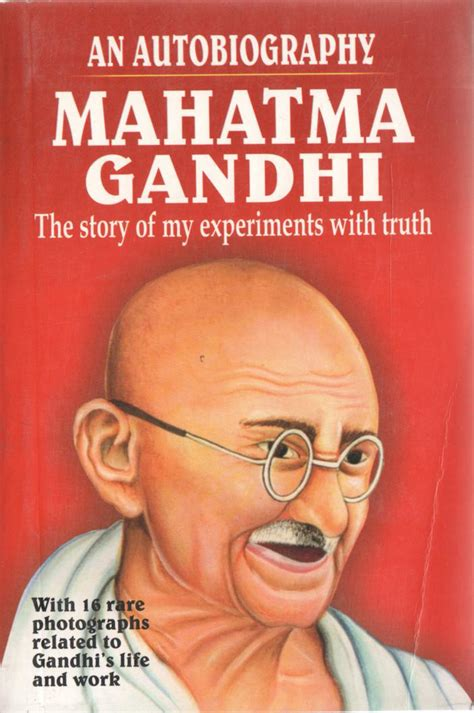 biography of mahatma gandhi in english language nool online book magazine library catalog