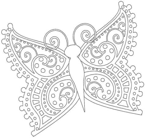 printable complex coloring pages 45 printable complex coloring pages the difficult level