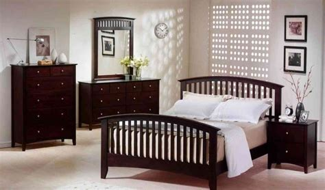black wood furniture bedroom raya furniture