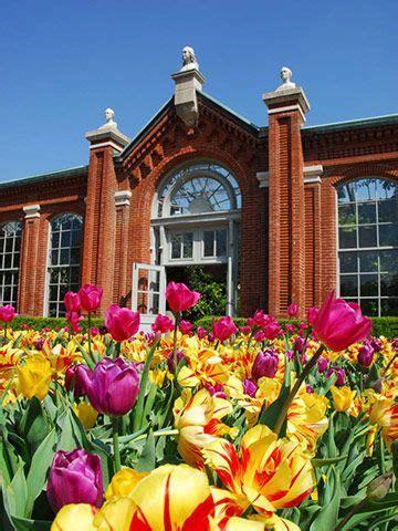 Best 25 Missouri Botanical Garden Ideas On Pinterest St Missouri Botanical Garden Library