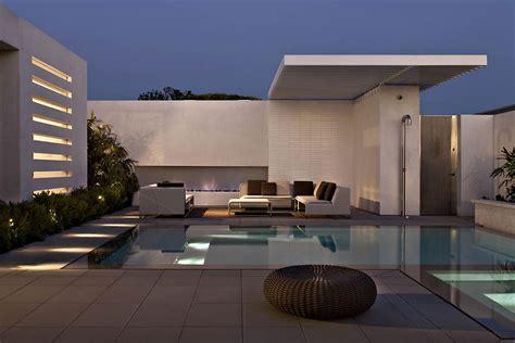 stylish house stylish house in corona mar by laidlaw schultz