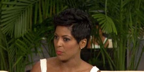 tamra hall sister murdered tamron hall reveals details of sister s murder gets awful