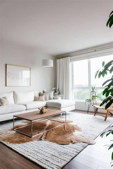 casas minimalistas fotos de interiores  fachadas
