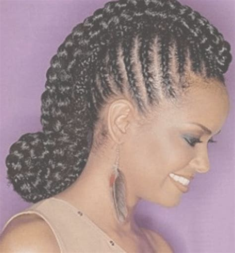 french braids and weave hairstyles french braid hairstyles 2014 how to do a french braid