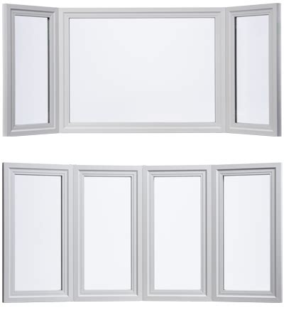 bow window sizes bow windows vinyl fiberglass window series milgard windows doors