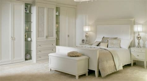 Decorating Ideas For A Bedroom With White Furniture Bedroom Furniture White Popular Interior House Ideas