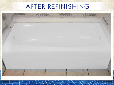 ark bathtub refinishing ark bathtub refinishing 28 images ark bathtub