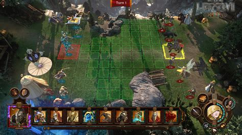 Sale Pc Might Magic Heroes Vii Ori heroes 7 beta the in might and magic heroes series