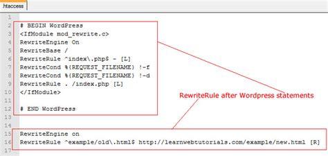 wordpress rewrite tutorial how to write rewrite rules teachersites web fc2 com