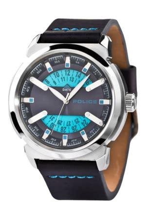 pl 14544js 13 erkek kol saatleri ve fiyatları hepsiburada