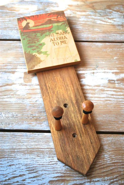 Gantungan Dinding Wall Hook Tintin 1 Hook wall mount ukulele holder wall mount ukulele and etsy