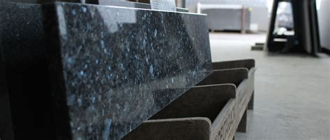 fensterbank naturstein preis naturstein fensterb 228 nke fabelhafte naturstein fensterb 228 nke