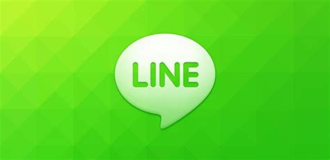 wallpaper untuk chat line download aplikasi line gratis