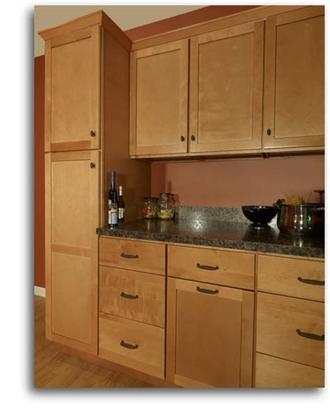 Golden Cabinets amesbury golden cabinets home surplus