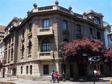Apartments With No Background Check Near Me Why Should You Consider Living In Chile Huffpost