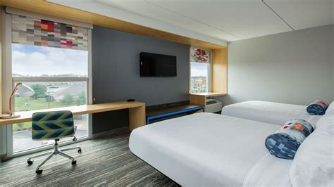 2 bedroom suites in louisville ky 2 bedroom suites in louisville ky www indiepedia org