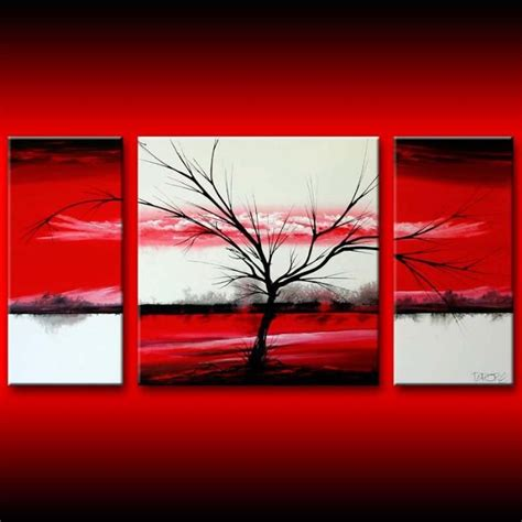 can you paint acrylic on canvas 17 best ideas about canvas paintings on