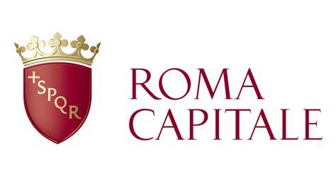 comune di roma contributo di soggiorno modifiche al regolamento per il contributo di soggiorno di