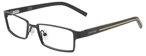Glasses Convers converse k010 eyeglasses free shipping