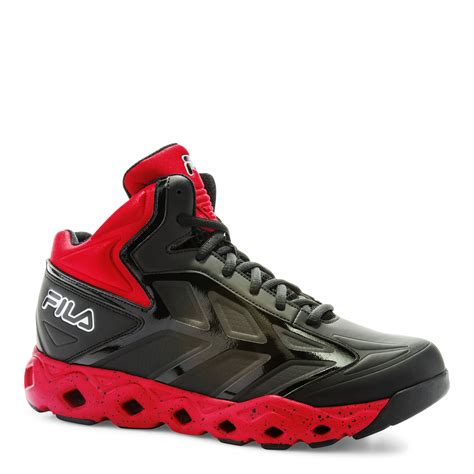 basketball shoes fila fila s torranado basketball shoe ebay