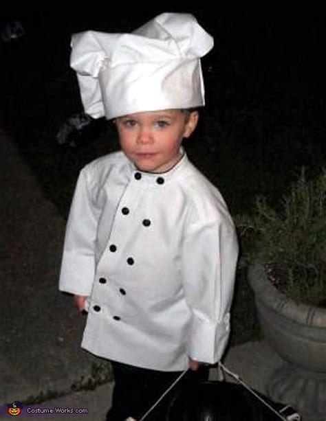 diy chef costume diy chef costume diy do it your self