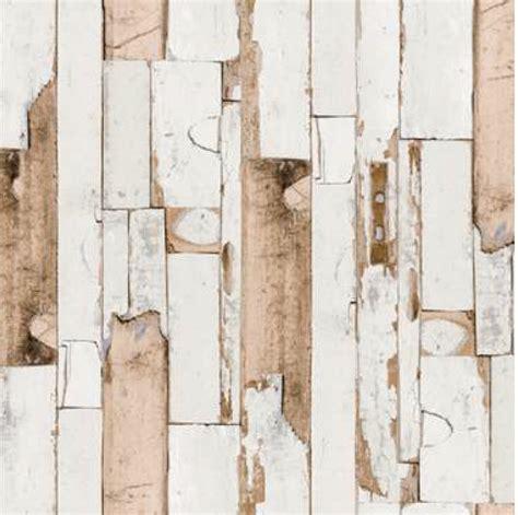 Folie Kleben Holz klebefolie holzoptik altes holz door m 246 belfolie