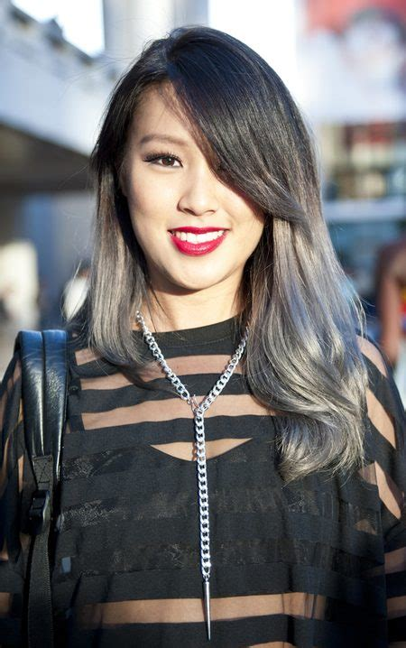 best formula for trendy graycolor best hair color combinations for grey hair best hair