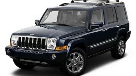 Jeep Commander 2011 Jeep Commander 2011 Cake Ideas And Designs