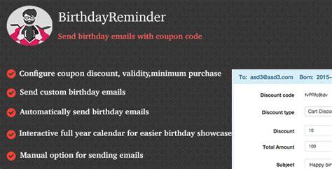viral style promo code viral style coupon code 187 blobernet com