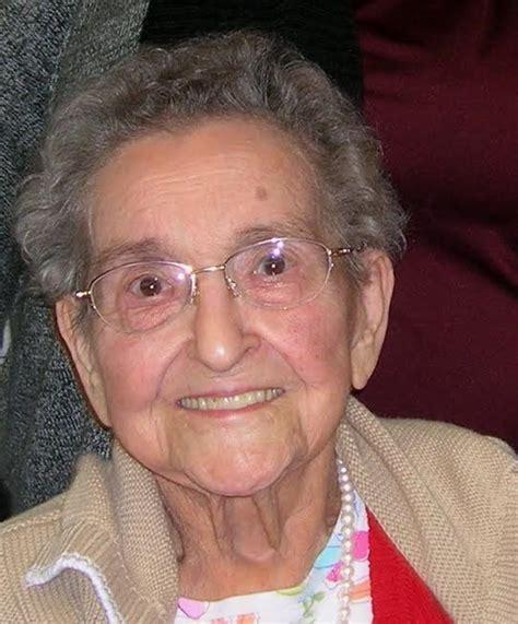 obituary for lillian i wilks hague hite funeral home
