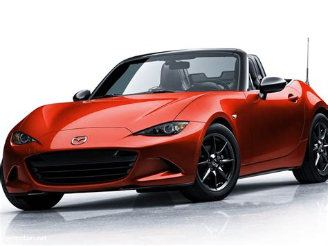 2015 mazda mx 5 2015 mazda mx 5 photos reviews news specs buy car