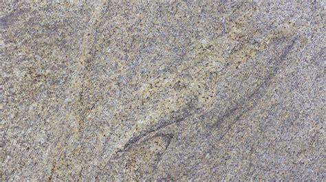 new venetian gold granite new venetian gold granite vanity or countertop