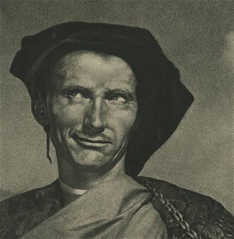 Sang Penguasa Miccolo Machiavelli philosophie et r 233 volution althusser sans le th 233 oricisme entretien avec g m goshgarian