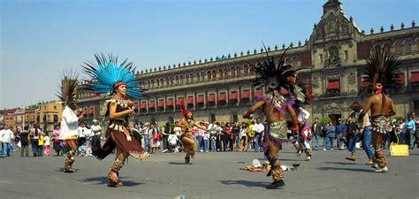 imagenes del zocalo adornado de navidad zocalo de la ciudad de m 233 xico centro hist 243 rico ciudad de
