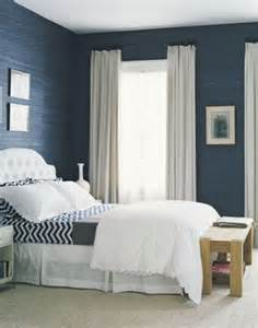 pinterest blue bedrooms blue and white bedrooms the lovely lifestyle