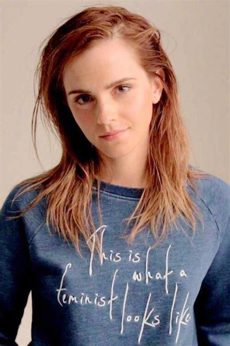 emma stone feminist 130 best emma watson images on pinterest actresses ema