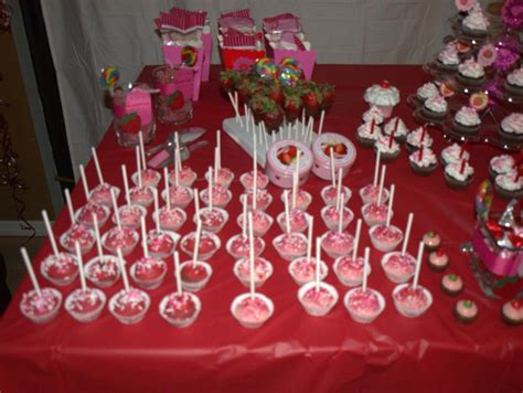 Best  Ee  Th Birthday Party Ideas Ee   For A