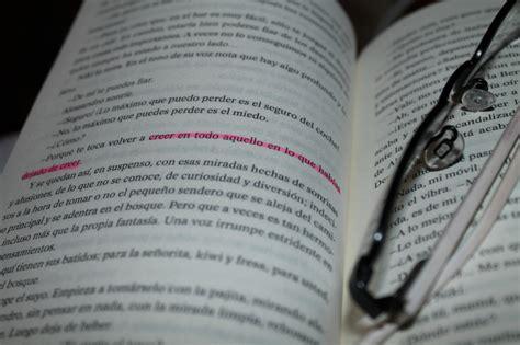 perdona si te llamo amor perdona si te llamo amor federico moccia libros