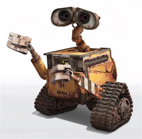 film robot wali image wall e png pixar wiki fandom powered by wikia
