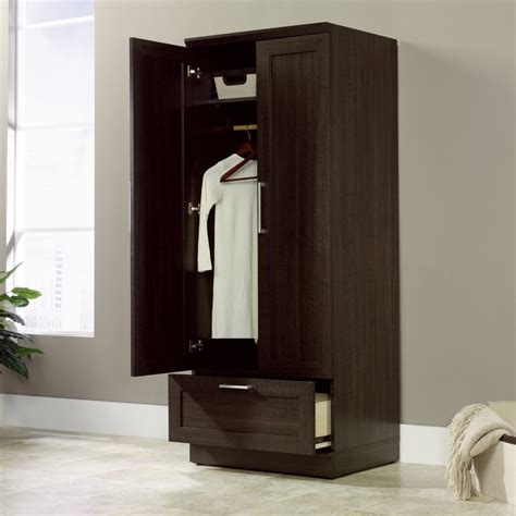 free standing wooden wardrobe closets giftworm