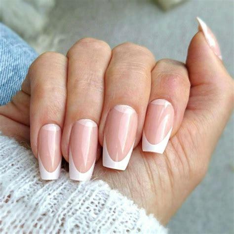 Manicure Selber Machen by Nails Selber Machen Hilfreiche Tipps 30