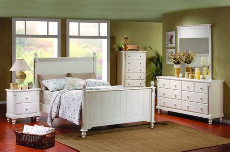 white wood bedroom furniture sale white bedroom set homelegance sanibel bedroom set white