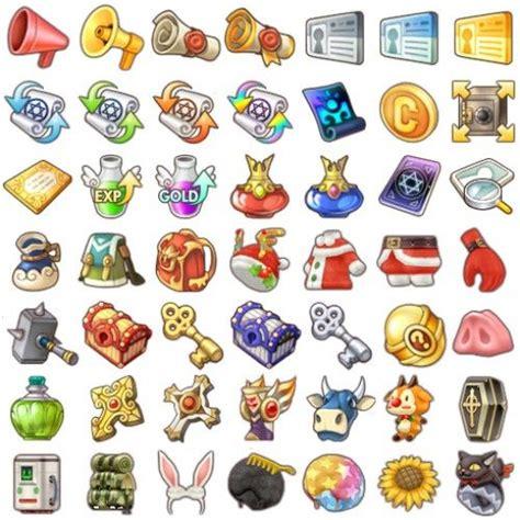 game design equipment rpg equipment market icon google search game dev