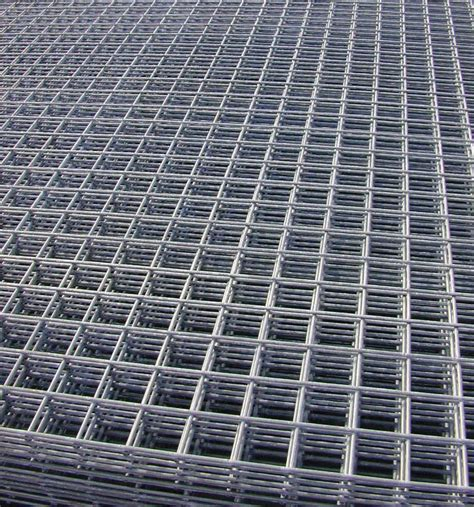 wire mesh for industrial wire mesh woven and welded lockergroup
